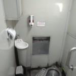 Toilet Ekonomi