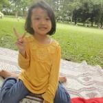 Safa Peace
