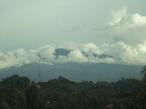 View KA