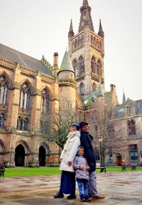 Glasgow2