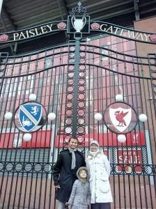 Liverpool (29)