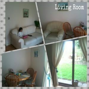 Living Room Abz