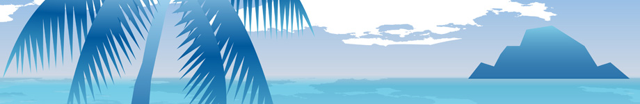 Triandika Weblog Rotating Header Image