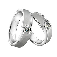 our-wedding-ring