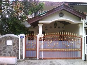rumahtebu