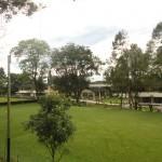 Hotel dan Taman