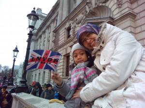 London (183)