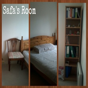 Safa's Room Abz