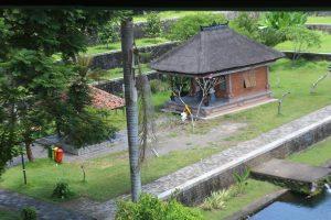Rumah Mata Air Narmada